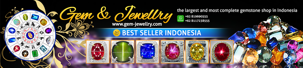 Gem-jewelly.com