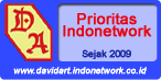 www.indonetwork.co.id