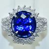 Premium Ladys Ring